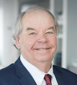 Kevin M. Hinkel's Profile Image