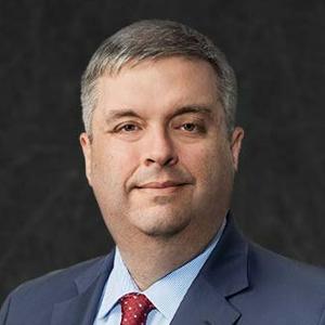 Kevin M. McGlone's Profile Image