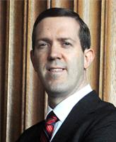 Kevin M. Sali's Profile Image