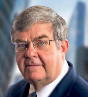 Kevin P. Durkin's Profile Image