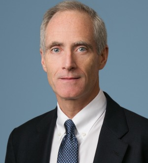 Image of Kevin P. Walters