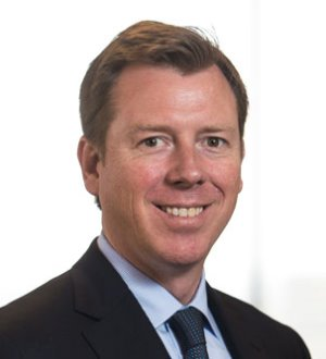 Kevin R. Boyle