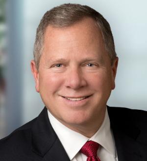 Kevin R. Sweeney