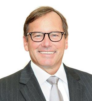 Kevin T. McNamara's Profile Image