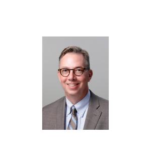 Kevin T. Merriman's Profile Image