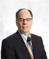Kevin W. Keyes