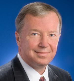Kim F. Ebert's Profile Image