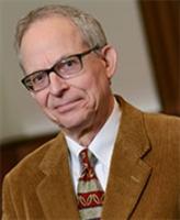 Image of Kimball H. Carey