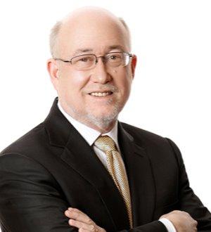 Kimball R. Anderson's Profile Image