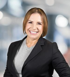 Kimberly A. Davison