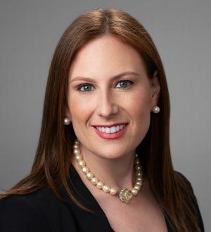 Kimberly E. Schlanger