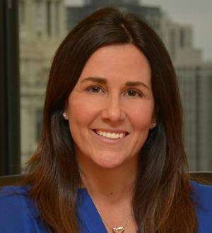 """Image of Kimberly M. """"Kim"""" Copp"""