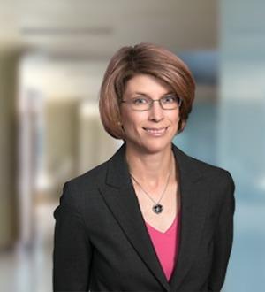 Kimberly Short Kirk's Profile Image
