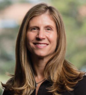Kimberly W. Daniel's Profile Image