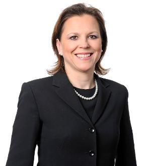 Kinga Weiss