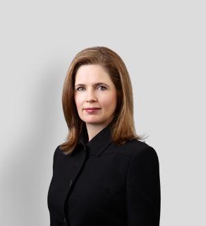 Kirsten Crain