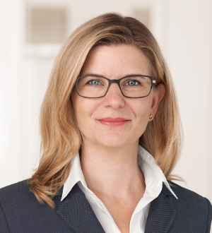 Kirsten Schümann-Kleber