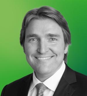 Image of Klaus Greb
