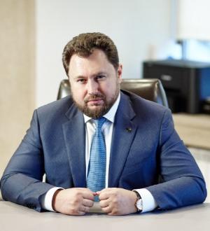 Kliment Rusakomskiy