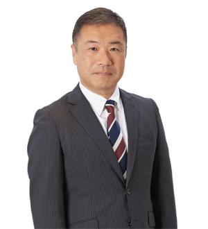 Koichiro Ohashi
