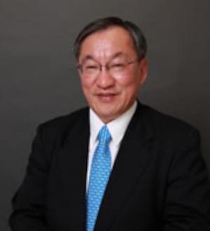 Koji Matsuda