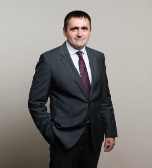 Image of Konstantin Suvorov