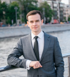 Konstantin Syurmeev