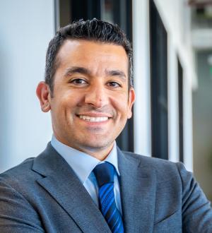 Korosh Torkzadeh's Profile Image