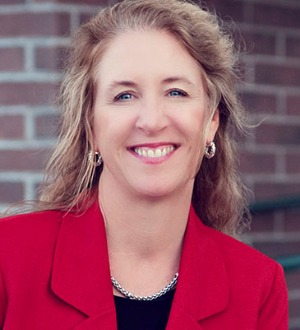 Kristen B. Rosati's Profile Image