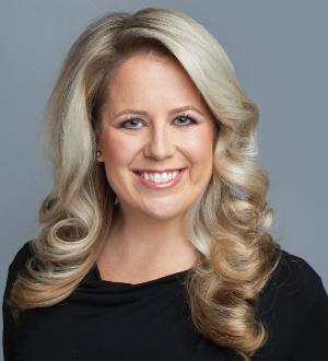 Kristen L. Pursley