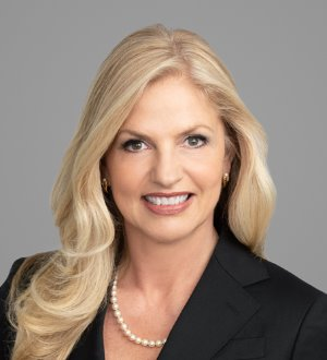 Kristin Achterhof's Profile Image