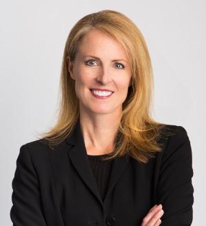 Kristin Anger