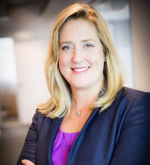 Kristin D. Alden