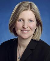 Kristin D. Sostowski's Profile Image