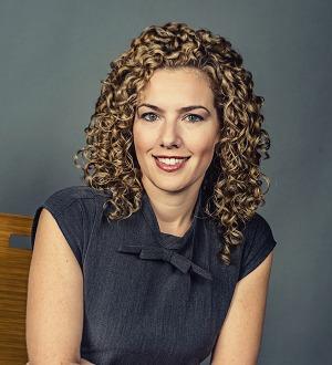 Kristin E. Bianculli's Profile Image