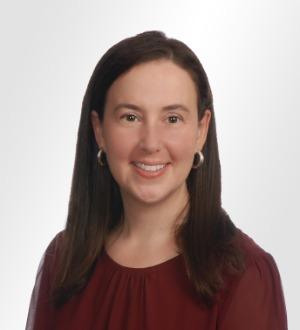 Kristin L. Bauer