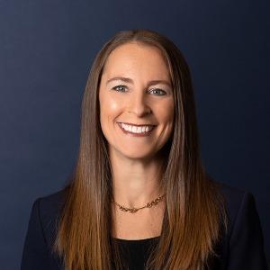 Kristin L. Bremer Moore