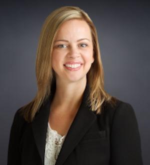 Kristin M. Myers