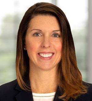 Kristin M. Walker