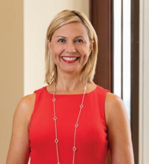 Kristin P. Hinson's Profile Image