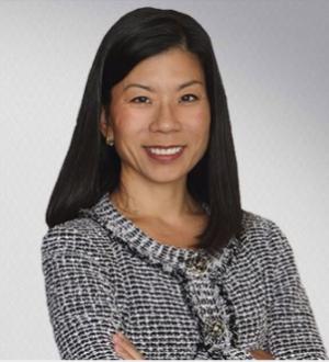 Kristin S. Shigemura