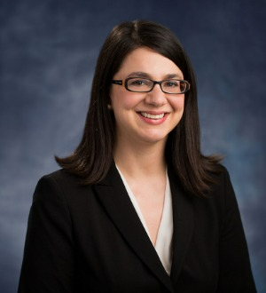 Kristina Badalian's Profile Image