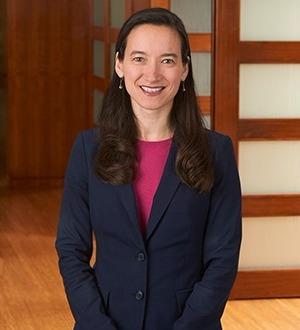 Kristina E. Somers's Profile Image