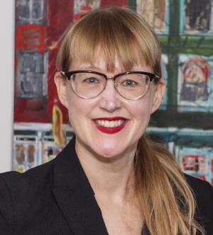 Kristine A. Phillips
