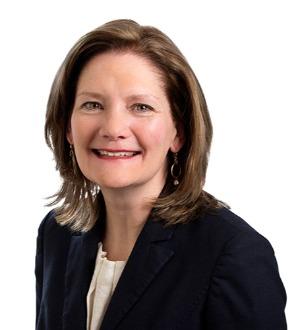 Kristine Grady Derewicz's Profile Image