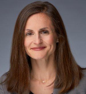 Kristine L. Roberts's Profile Image