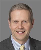 Kristopher M. Hansen's Profile Image
