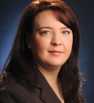 Kristyne Bullock