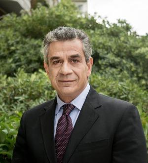 Kriton Metaxopoulos