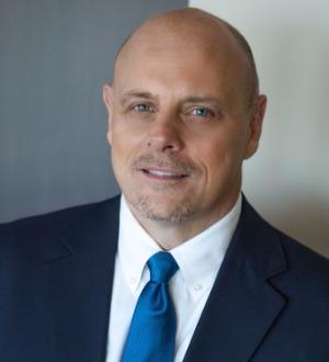 Kurt A. Peterson's Profile Image